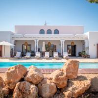 Villa Can Dani