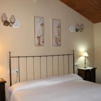 La Bodega Del Camino, hotel en Lorca