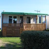 Mobile Home Perros-Guirec