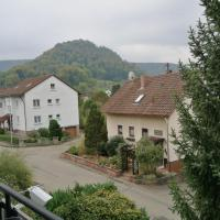 Kinga Haus, Hotel in Bad Ditzenbach