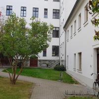 Leipziger Zuhause