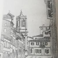 Borgo Antico, hotell i Montemarciano