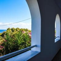 United blue Resorts - White Sand, отель в Картеросе