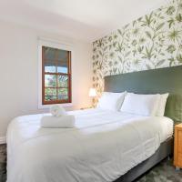 Bellevue Accommodation, hotel in Kiama