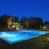 Country House Maremma Nel Tufo, hotell i Pitigliano