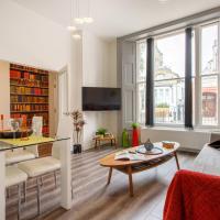 Notting Hill Residences