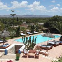 Dar Sahil, hotel near Essaouira Mogador Airport - ESU, Essaouira