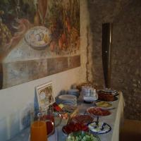 Agriturismo Valentina Cubi, hotell i Fumane