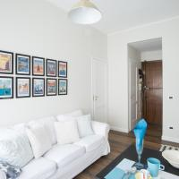 Appartamento Umberto I