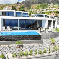 Villa Rubydom