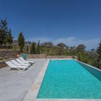 Villa Olivis