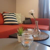 Radomir Downtown Apartments, hotel in Radomir