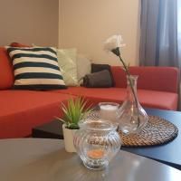 Radomir Downtown Apartments