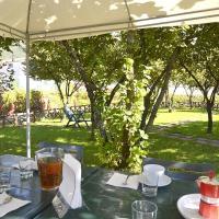 Calvanico Villa Sleeps 8 WiFi, hotel a Calvanico