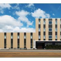 Credo Hotel Hakodate