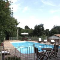 Sassetta Villa Sleeps 8 Pool WiFi