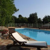 Sassetta Apartment Sleeps 5 Pool WiFi