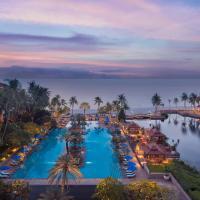Dusit Thani Hua Hin, hotel in Cha Am