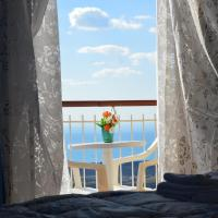 B&B MiraValle Agrigento, hotelli kohteessa Agrigento
