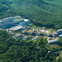 Qalaalti Hotel & Spa