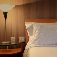 Hotel Caiçara Bistrô e Eventos Ltda