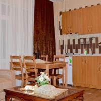 Elit Apartments and Suites Corlu, hotel near Corlu Airport - TEQ, Corlu