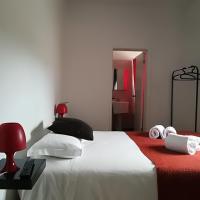 Porta 86, hotel em Cantanhede