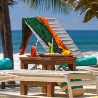 The Resort at Majahua Palms
