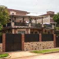 Casa Astrid 2
