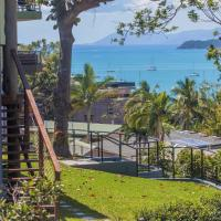 Airlie Guest House, hotel in Airlie Beach