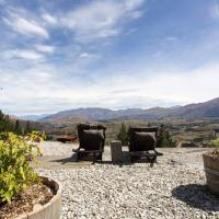 Creagh Cottage, hotel in Arrowtown