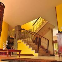 Casa Del Farol