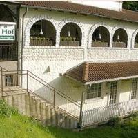 Hotel-Restaurant Orsoyer Hof
