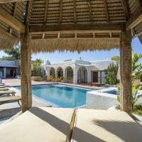 Villa Savines