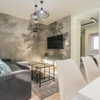 Apartamenty Premium Wadowice, hotel in Wadowice