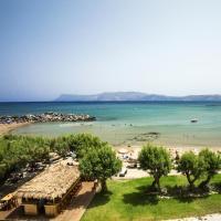 Aphrodite Beach