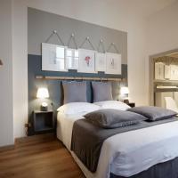 MDR Duomo Apartment