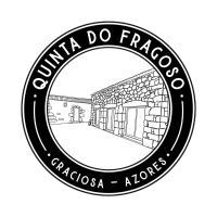 Quinta do Fragoso, hotel in Alto do Sul