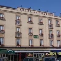 Hotel du Touring