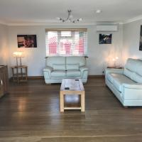 The Bungalow, hotel in Billericay