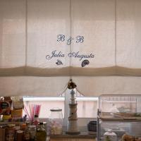 B&B Iulia Augusta, hotel ad Albenga
