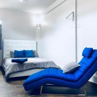 Modern Suite #0 - best location, hotel in Aguadilla