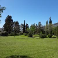 Villa Negri Arnoldi alla Bianca