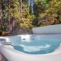 Lakeview Luxury Getaway