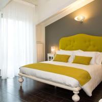 Pepe's Home B&B, hotell i Nichelino