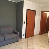 Home di Federico, hotell i Chivasso