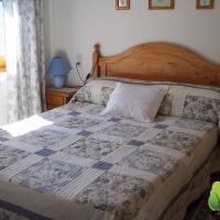 Soldeu Paradis Incles, отель в городе Инклес