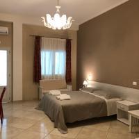L'isola dei Sapori Boutique Hotel Restaurant, hotel in Cagnano Varano