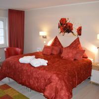 5***** Luxus Suite Engel
