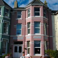 Athol Park Guest House, hotel in Port Erin